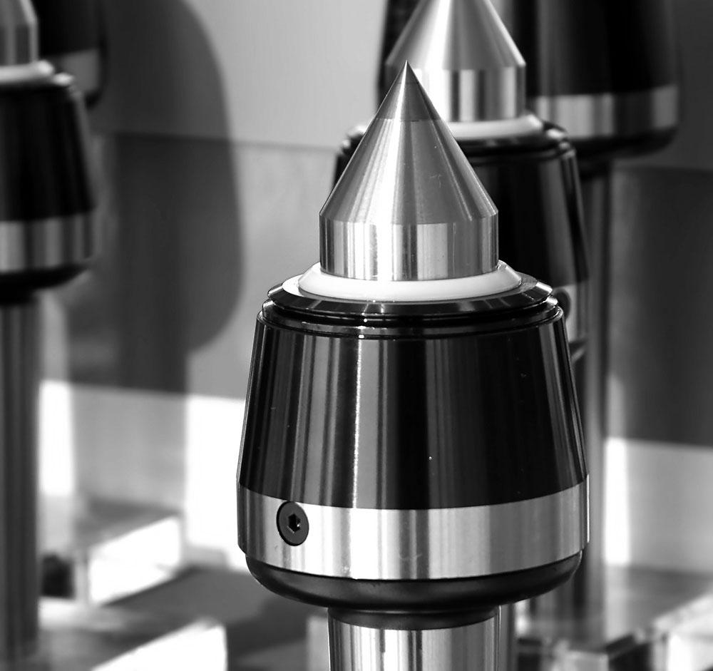 koneistus-koivumaki-kapasiteetti-metalliteollisuus-alihankinta-konepaja