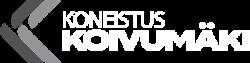 koneistus_koivumaki_logo