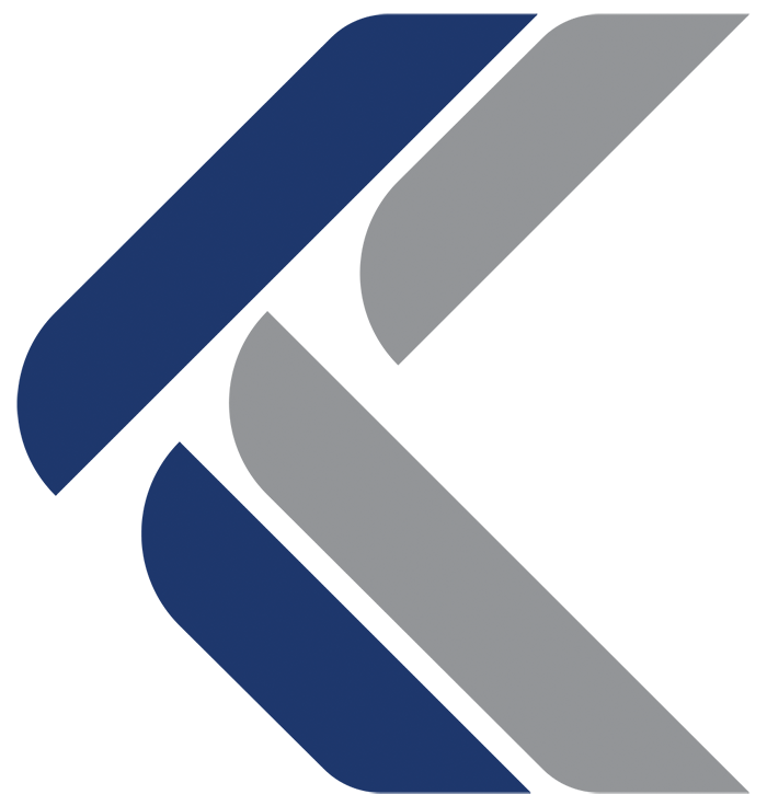 logo-koneistus-koivumaki